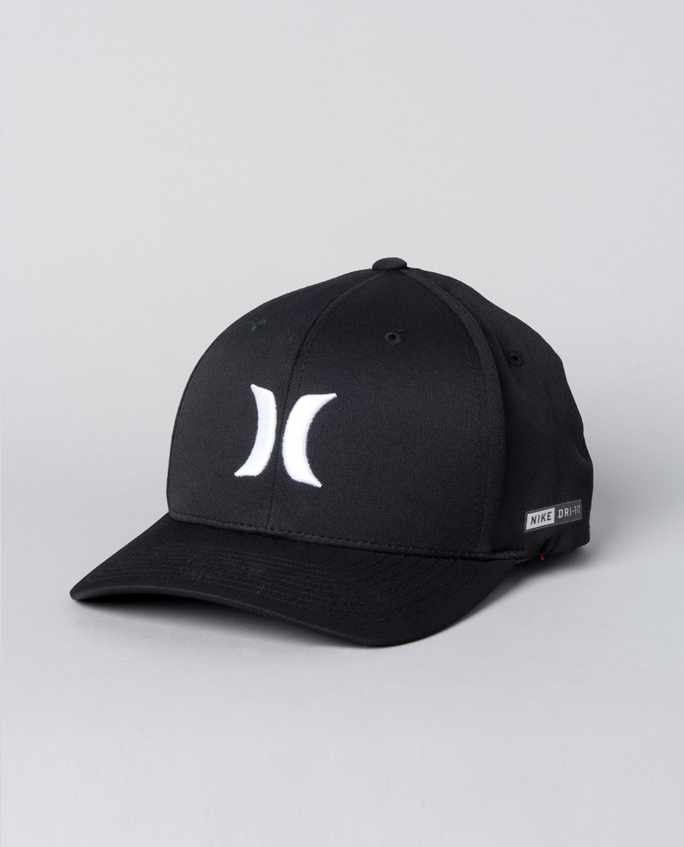 Dri Fit OAO 2.0 Hat