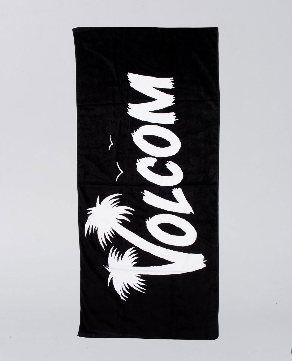 Spend $80 and get this towel for $20