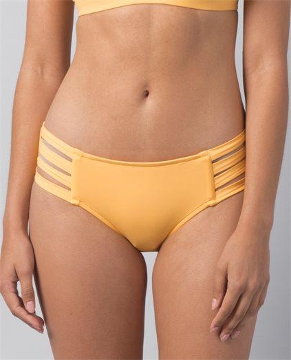 Active Swim Multi Strap Hipster Bikini Pant