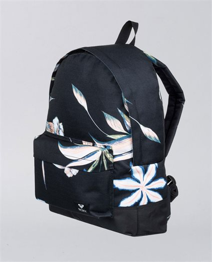 Sugar Baby Backpack