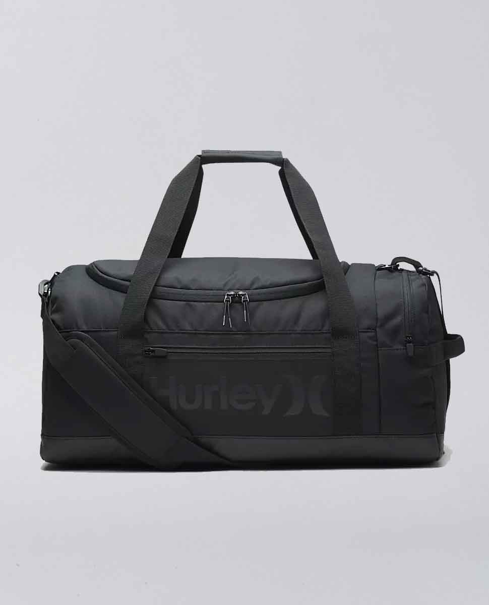 Renegade II Solid Du Bag