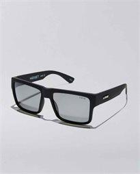 Miget Polar Matte Back Sunglasses