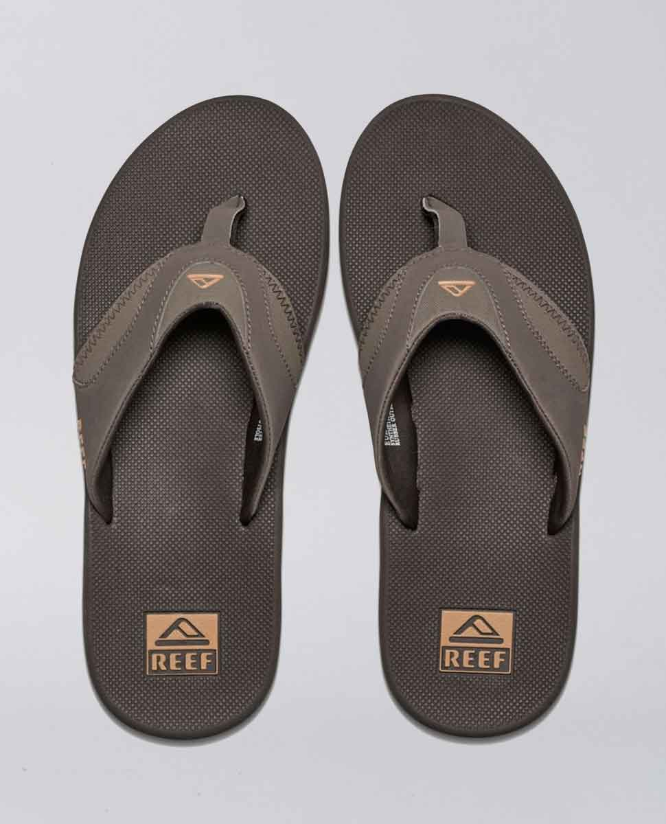 b2dd30fd2 Reef Mick Fanning Thongs | Ozmosis | Sandals & Thongs
