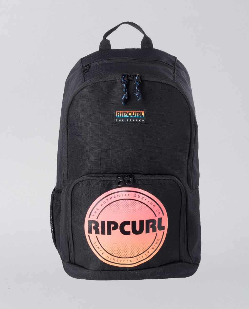 Evo Rapturen Backpack
