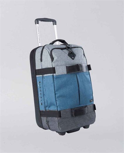 Flight Tranisit Stacka Travel Bag