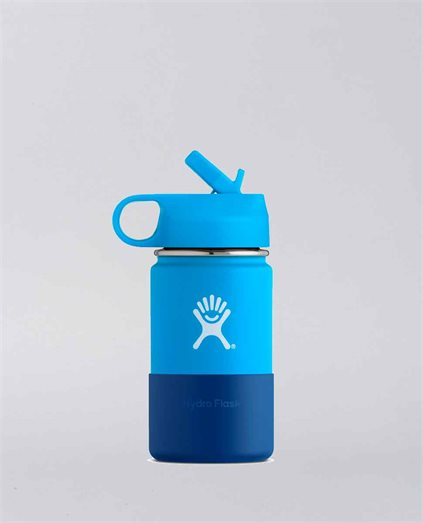 Kids 354ML Flask