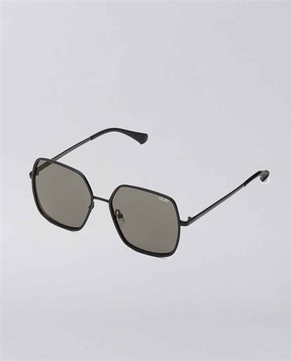 Undercover x Finders Keepers Sunglasses