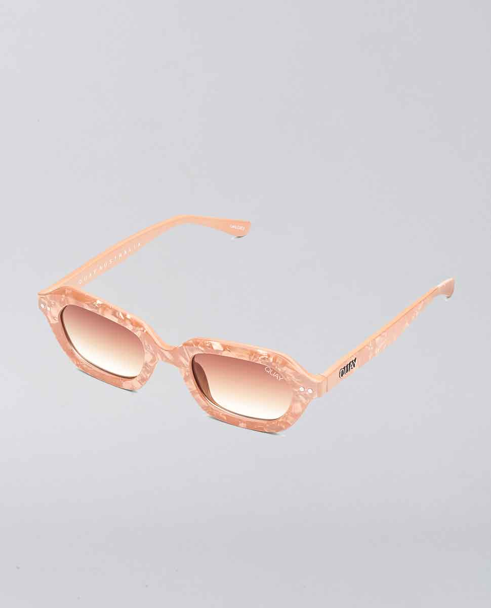 Anything Goes x Finders Keepers Sunglasses