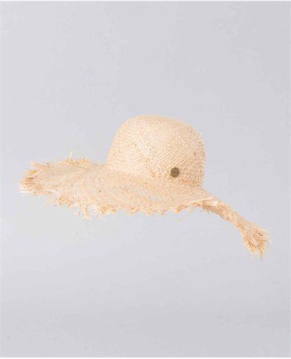 Shorelines Boho Hat