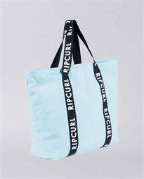 Standard Tote Bag Essentials