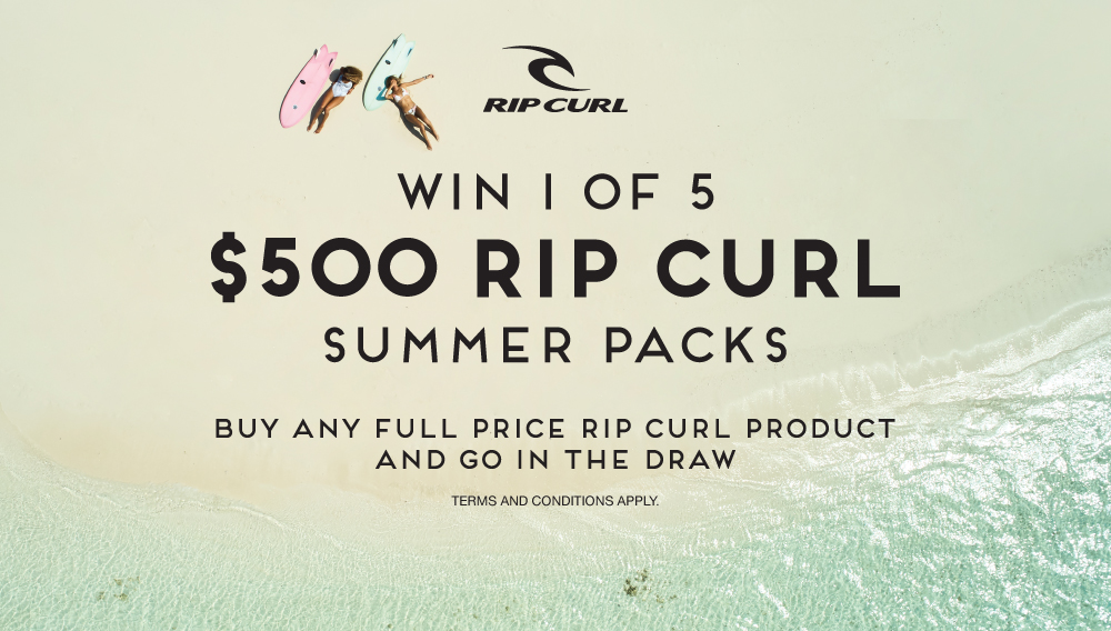 RC-$500-SUMMER-PACK-1000x568