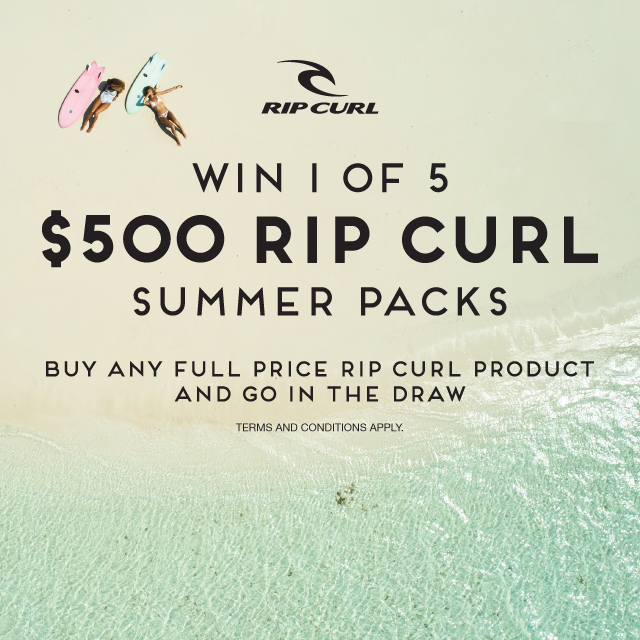RC-$500-SUMMER-PACK-640x640