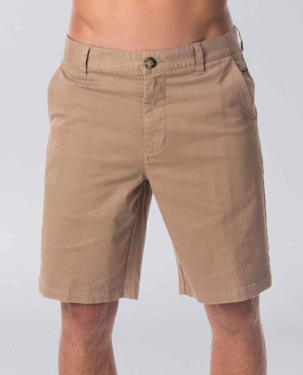 Kids Twisted Walkshort