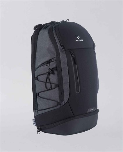 Flight Searcher Backpack