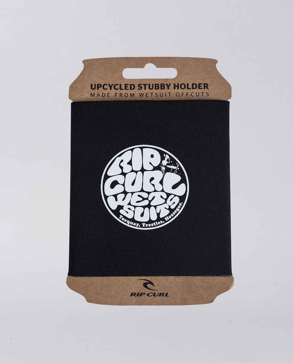 Upcycle Stubby Holder