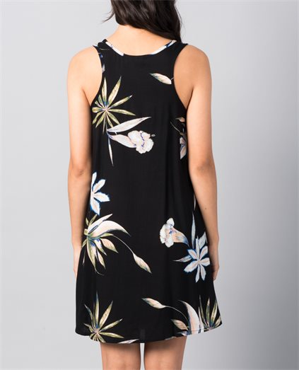 Bali Blessing Dress