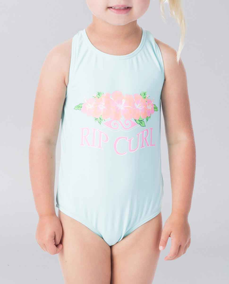 Toddler Revival One Piece