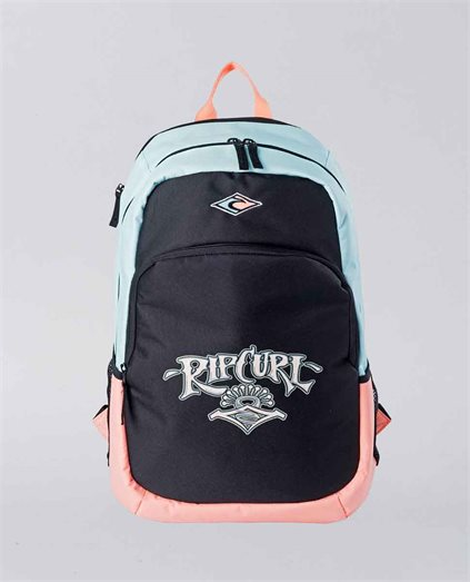 Ozone Throwback Backpack