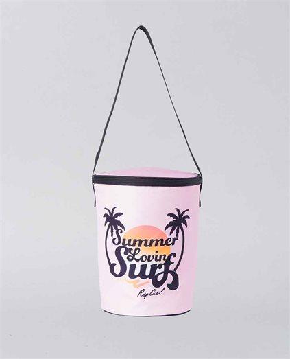 Surf Cooler Bag