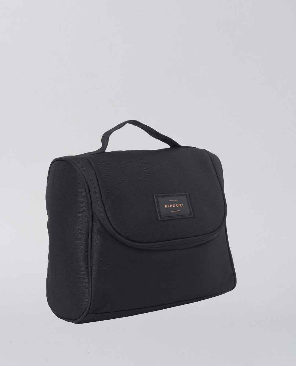 Rip Curl F Light Beauty Make Up Case Ozmosis Bags