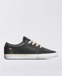 GS Sand Shoe