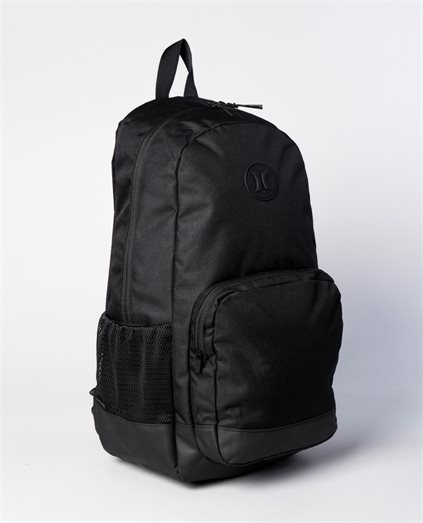 Renegade II Solid Ba Bag