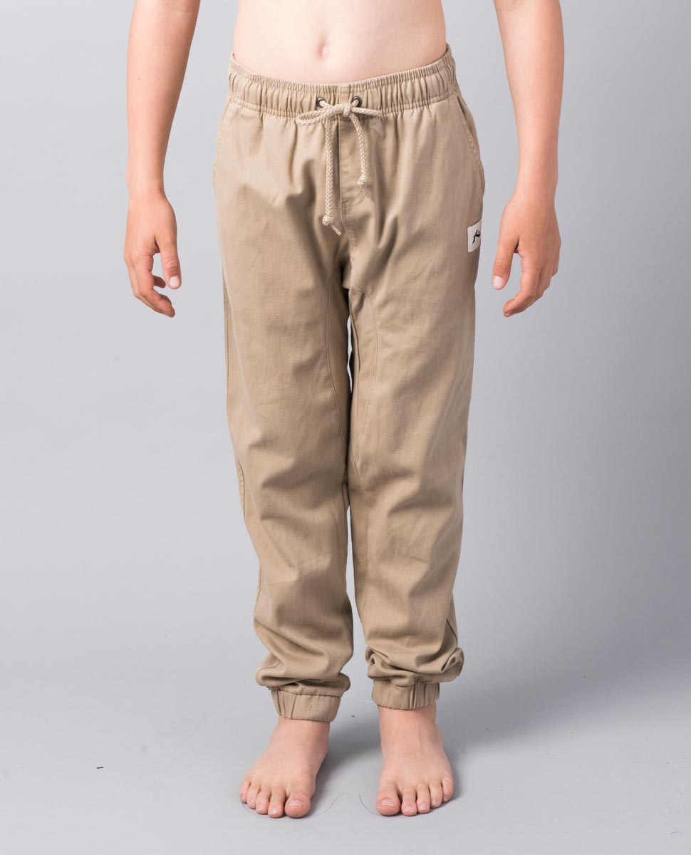 Hook Out Pant