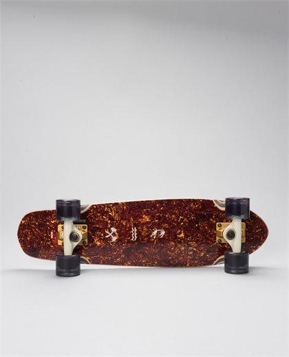 Blazer Skateboard