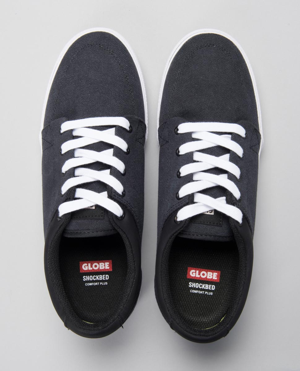 Gs Mens Shoe