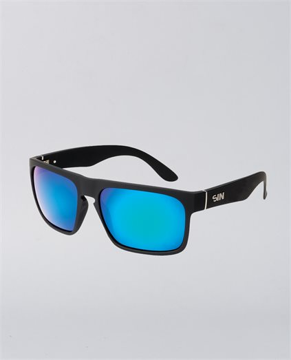 PCL Peccant Rubber Sunglasses