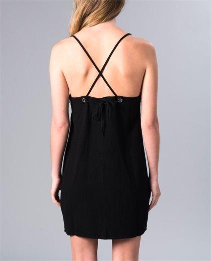 Heartbreaker 3 Dress