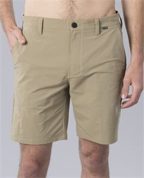 "Dri Fit Chino 19"" Walkshort"