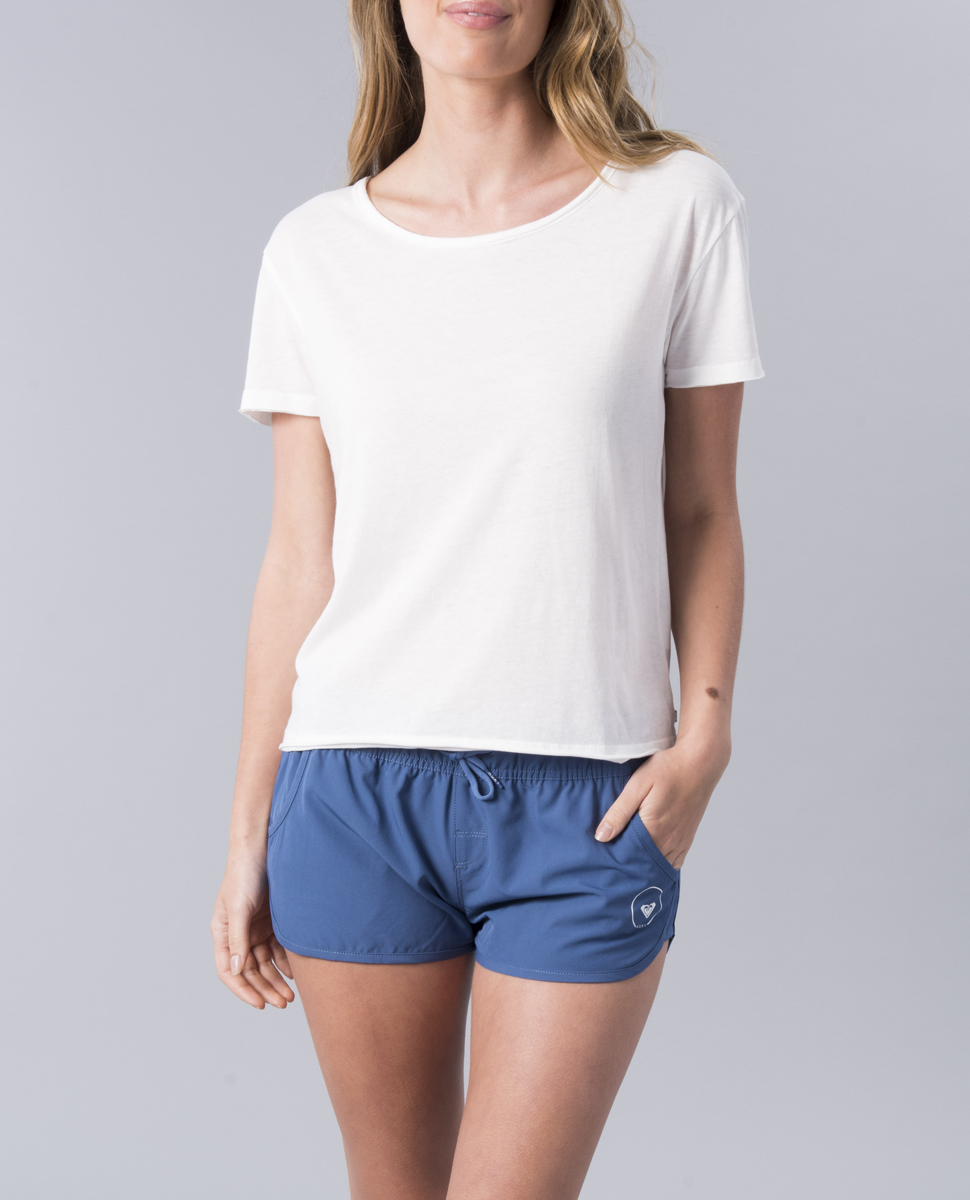Roxy Mojito Party Tee (Wbt0)