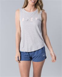 Roxy Time For Eternity Tank