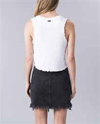 Hearts Club Sleeveless