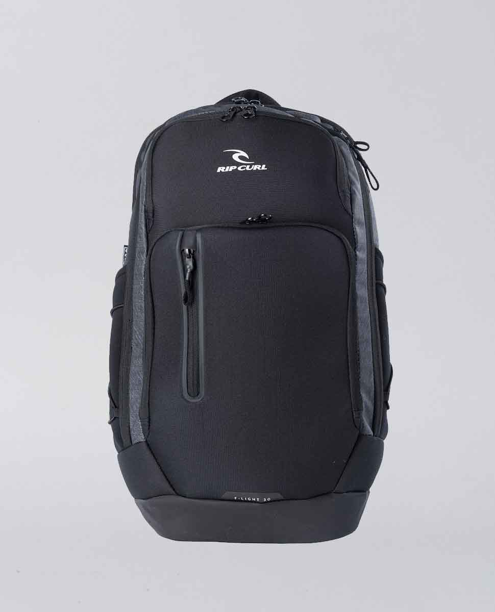 F-Light Ultra Midnight Backpack