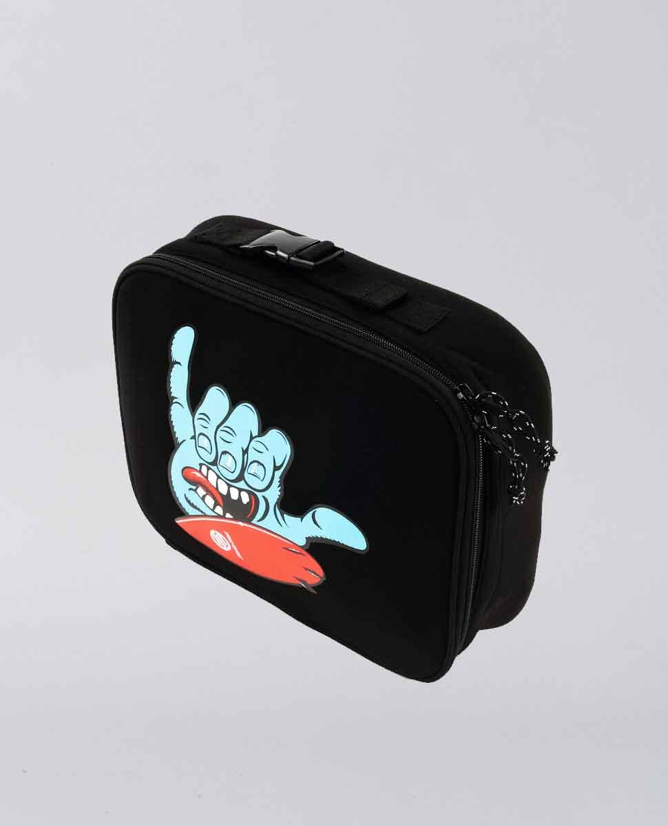 Shaka Surf Lunch Box