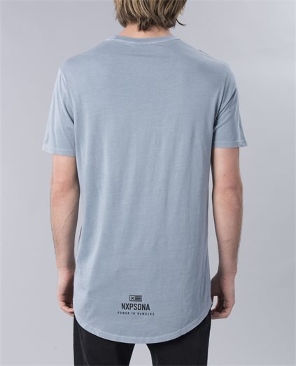 Retreat Tee