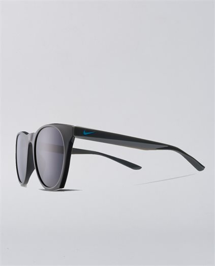Horizon Essential Anthracite Sunglasses