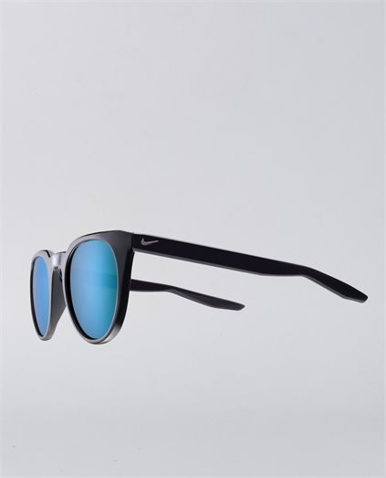 Trace Gun Smoke Grey Sunglasses
