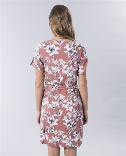 Monument View Dress