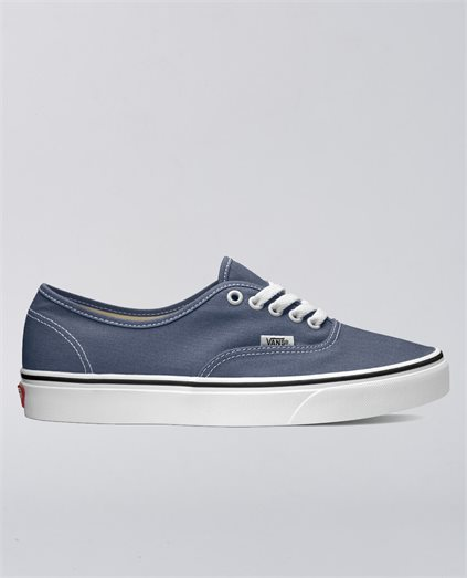 Authentic Grisaille Grey Shoes