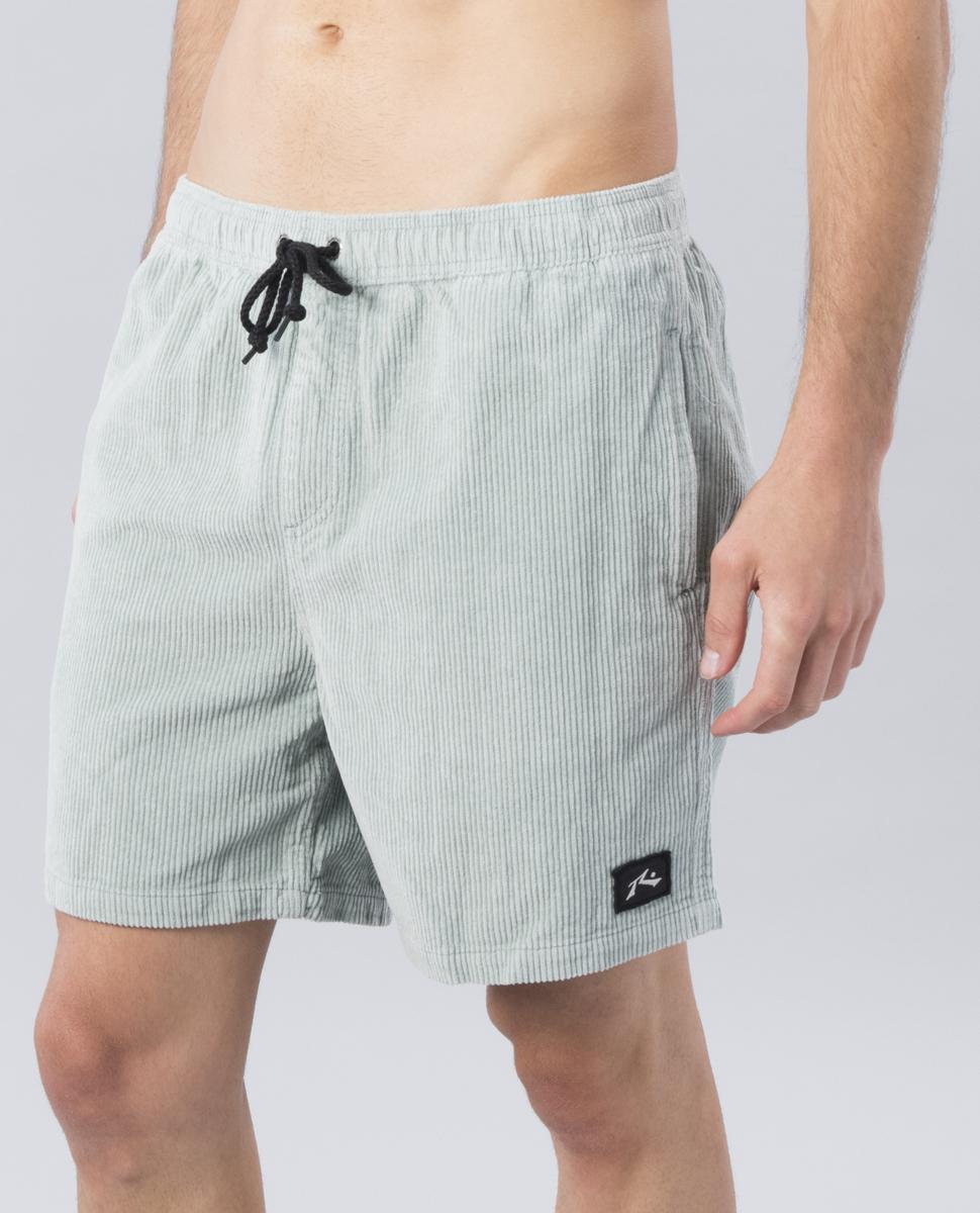 Fat Cash Cord Short