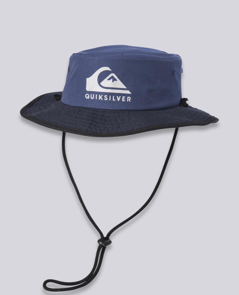 Kids Real Gel Hat