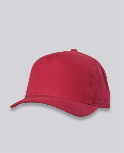 Chance Cap Red