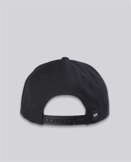 Commonwealth Snapback
