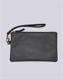 Doreen Wallet
