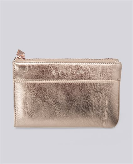 Erryday Leather Purse