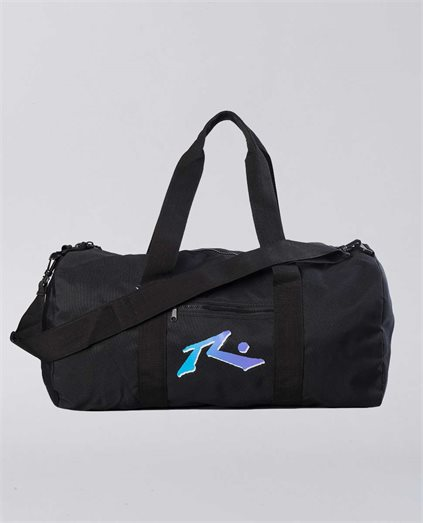 Before Crowds Duffel Bag