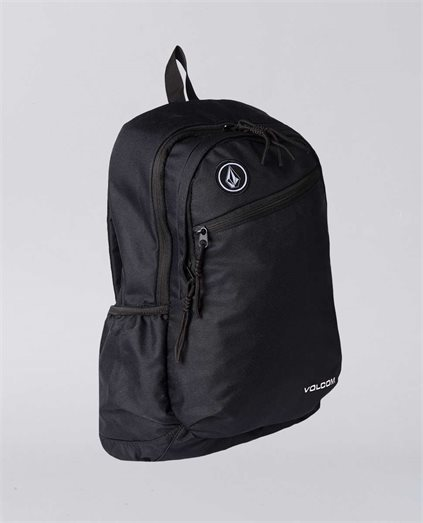 Acumen Backpack